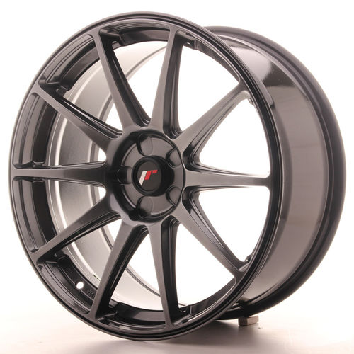JR Wheels JR11 19x8,5J ET40 5x112