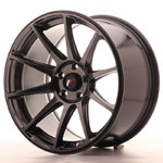 JR Wheels JR11 18x9,5J 5x120