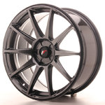 JR Wheels JR11 19x9,5J ET35 5x112