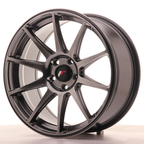 JR Wheels JR11 18x8,5J 5x120