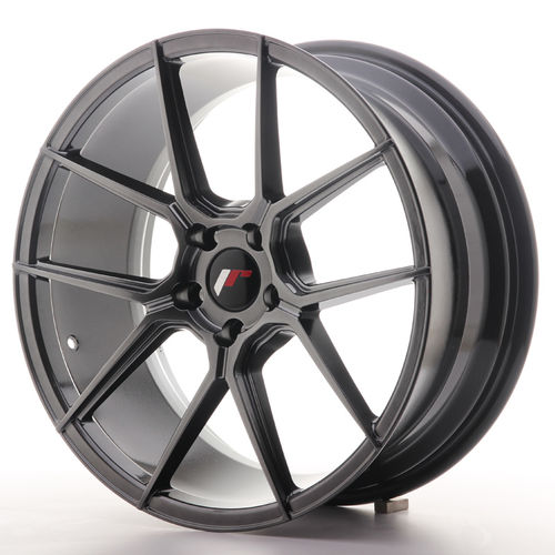 JR Wheels JR30 19x8,5J ET35 5x120