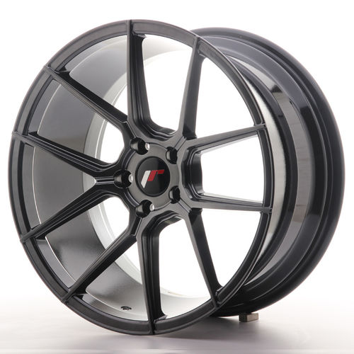 JR Wheels JR30 19x9,5J ET35 5x120
