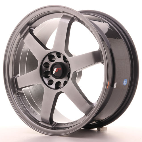 JR Wheels JR3 18x8,5J ET30 5x114.3/120