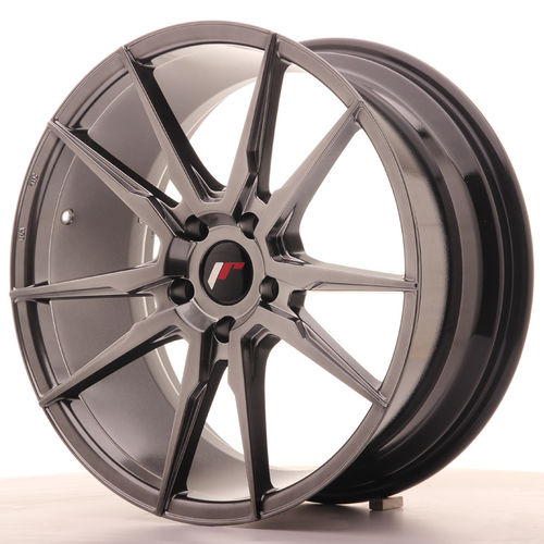 JR Wheels JR21 19x8,5J ET35 5x120